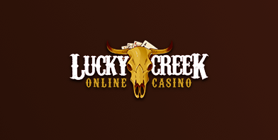 Lucky Creek Online Casino