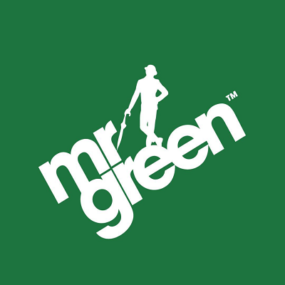 Mr Green Casino Bonus Codes
