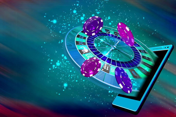 OnlineCasino.info - Best Mobile Casino Bonus Codes