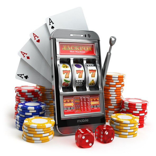 OnlineCasino.info - Best Online Casino Sites
