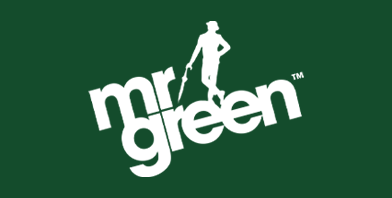 Mr Green Online Casino